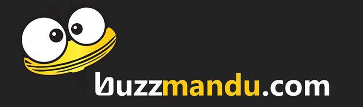 Buzzmandu